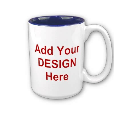 design custom mug design your own mugs custom logo printed cup thermo caneca