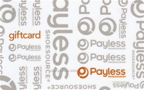 How To Pay With Gift Card On Payless - 10 payless shoesource gift card china wholesale 10 payless shoesource gift card