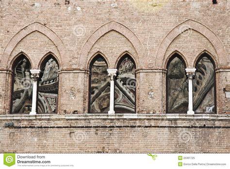 imagenes ventanas goticas ventanas g 243 ticas