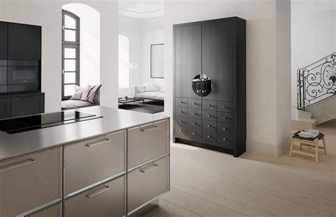 cuisine revisit馥 siematic le design classique de cuisine revisit 233