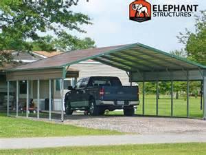 carport cover up carport