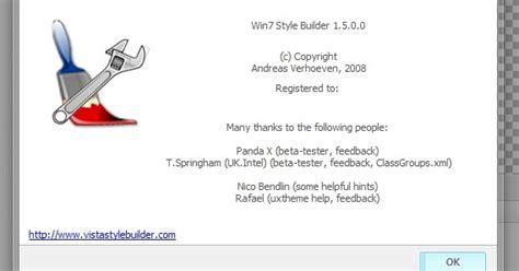cara membuat tema instagram sendiri cara membuat tema windows 7 sendiri software