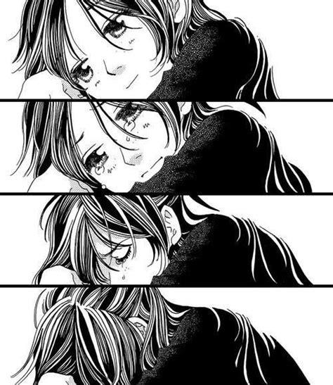 imagenes anime mujeres tristes 82 best anime triste images on pinterest sad anime