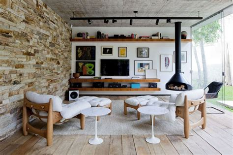 Handmade Home Furnishings - handmade furniture ideas interior design ideas