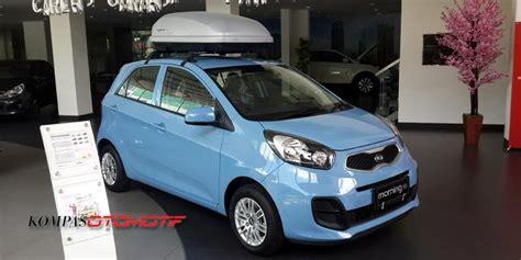 Roof Rack Rak Atas Mobil Toyota Sienta 2013 aplikasi quot roof rack quot di mobil kecil perhatikan hal ini