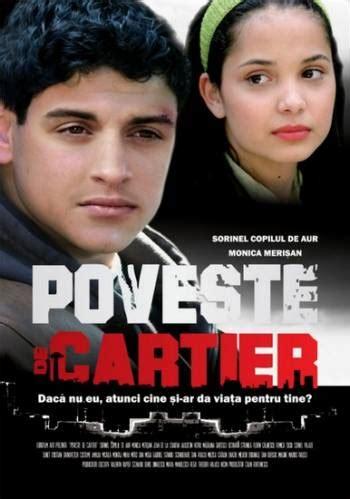 film gratis urmarit in noapte filme romanesti filme online gratis subtitrate 2012
