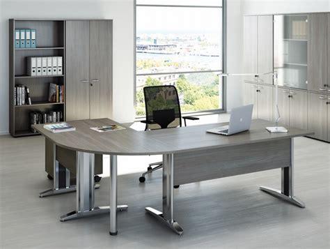 scrivania operativa ufficio operativo mod fast metal ecoufficio