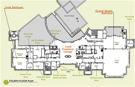 cancer center floor plan oncology center floor plans cancer center layout plan by