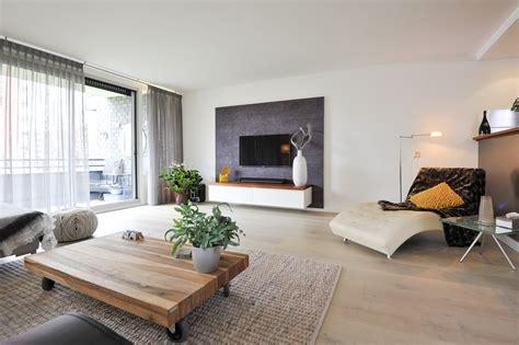 woonkamer kleuren voorbeelden interieur inrichting ideeen shirmangallery