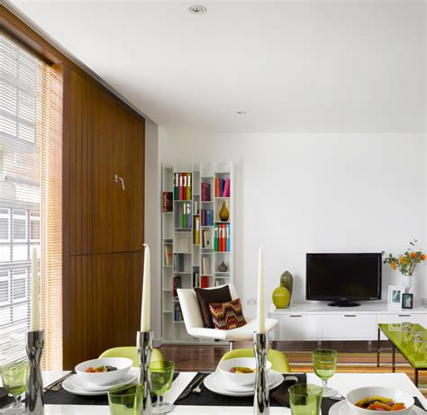 soho appartments soho apartment