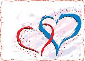 Amor corazones im 225 genes de amor rosas tarjetas de amor tarjetas de
