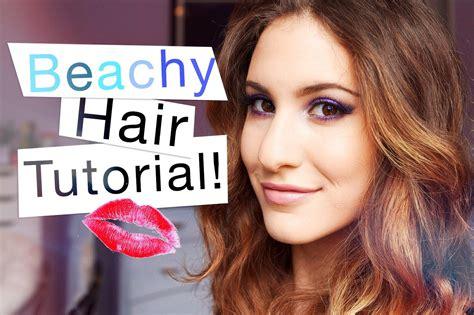 how to get beach waves black hair the best black hair 2017