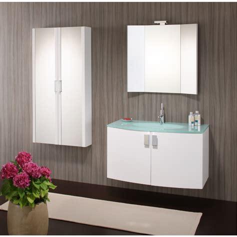mobili bagno offerte mobili bagno offerte prezzi sweetwaterrescue