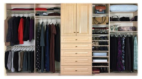 walk in closet ideas for design your own closets
