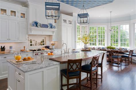 traditional white kitchens traditional white and blue kitchen traditional kitchen