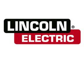 lincoln electr lincoln electric introduces 2012 equipment catalog baggers