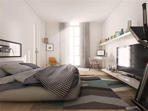angolo studio in da letto oltre 10 fantastiche idee su angolo studio in da