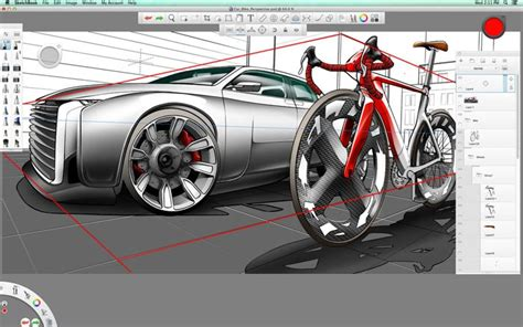 sketchbook pro kosten autodesk bringt sketchbook f 252 r mac und verschenkt