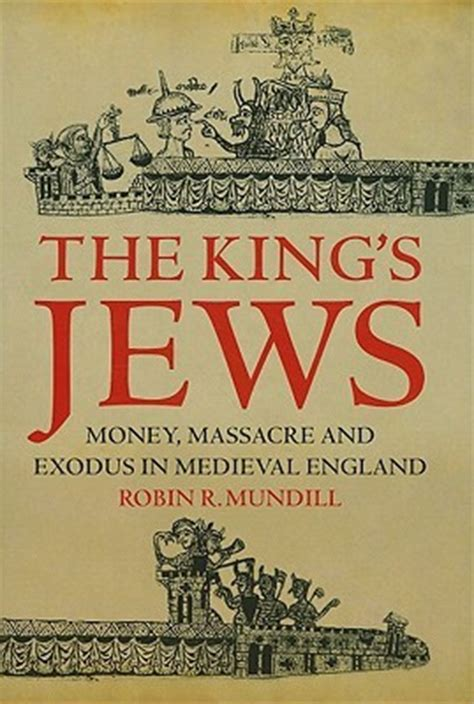 the king s crown is books the king s jews money and exodus in