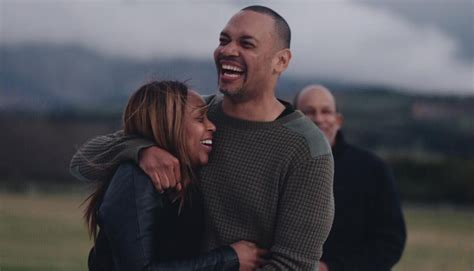 biography of quinton jones becoming mrs jones is vuzu amp s highest rated show zalebs