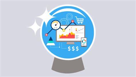 Iowa 2016 Mba Business Analytics Competition by Analytics In A Big Data World Pdf