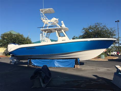 everglades boats for sale miami everglades boats for sale 5 boats