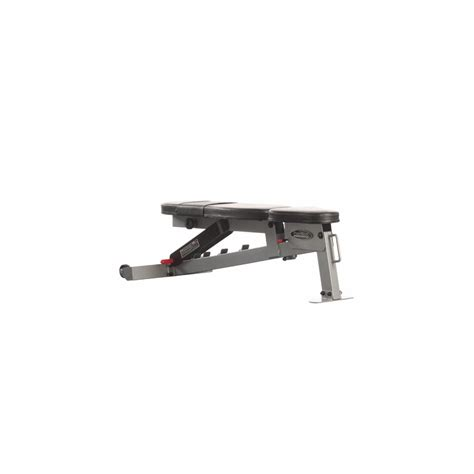 power block bench powerblock adjustable sport bench silver