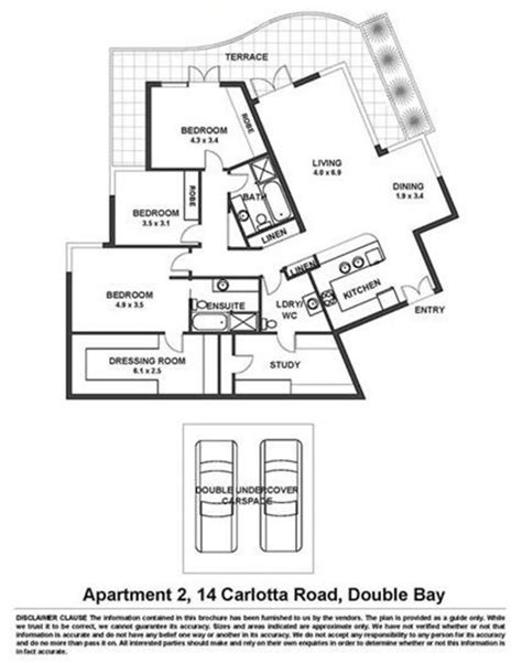 double bay residences floor plan 100 double bay residences floor plan st leon 10