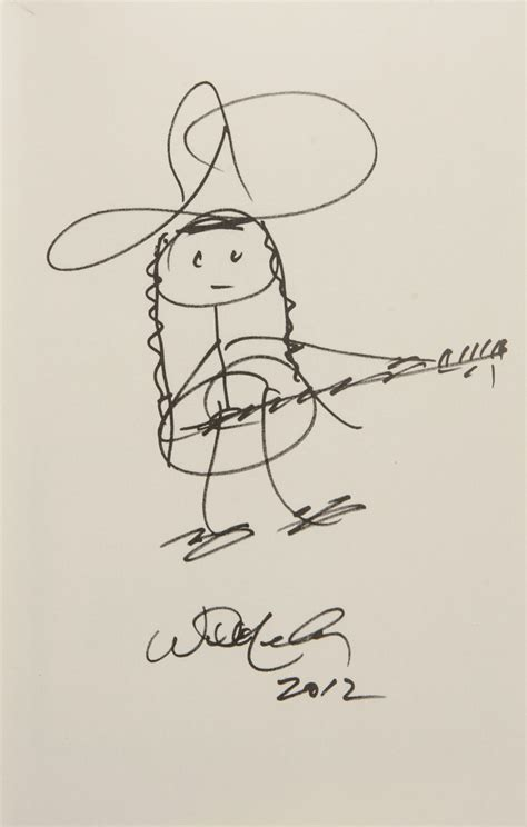 Me Me Me Signed - lot detail willie nelson autograph lot of 7 5 signed