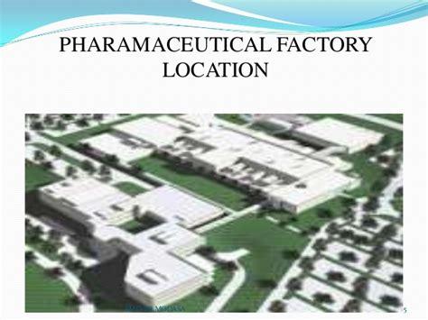 Industrial Pharmacy by Sahilhusen Industrial Pharmacy