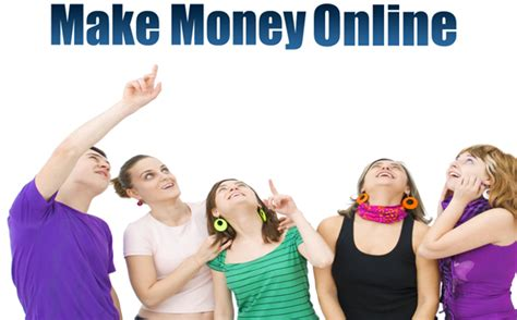 Quick Money Making Online - information point latest information point online information point information land