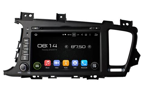 kia navigation update mitsubishi navigation system map update dvd autos post