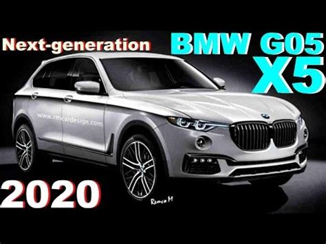bmw   gen  youtube
