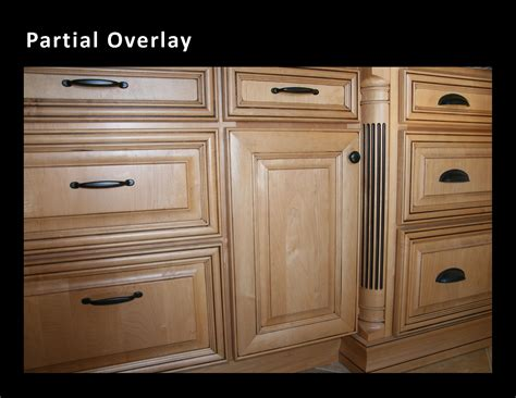 overlay kitchen cabinets full overlay kitchen cabinets cliff kitchen