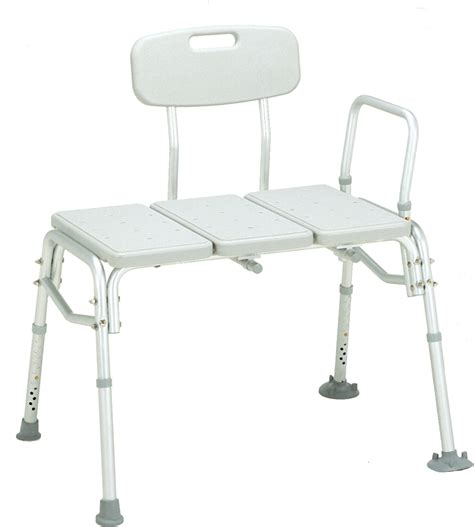 medical transfer bench best bariatric transfer bench photos bathtub for