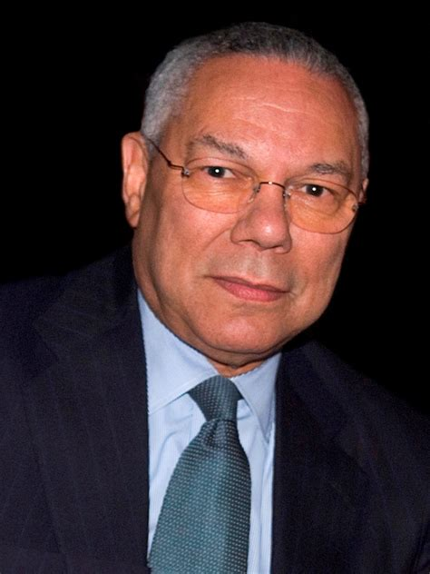 Images Of Colin Powell Mba by General Colin L Powell To Give Hpu S 90th Commencement
