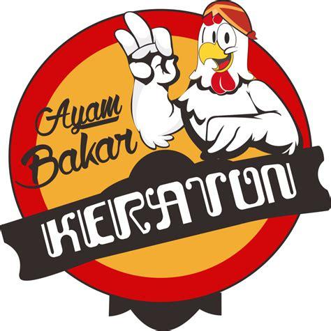 contoh logo restaurant kelas desain belajar desain
