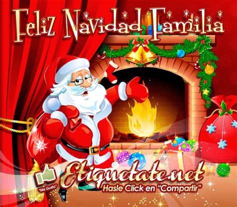 imagenes bellas de feliz navidad imagenes y frasesitas imagenes lindas de feliz navidad