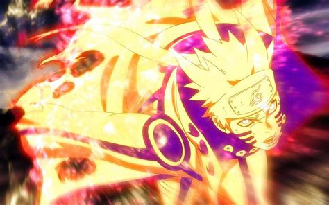 imagenes hd naruto shippuden 2015 naruto shippuden hd wallpapers wallpaper cave