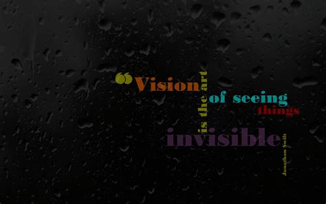 computer vision wallpaper motivational quotes pictures wallpapers group 82