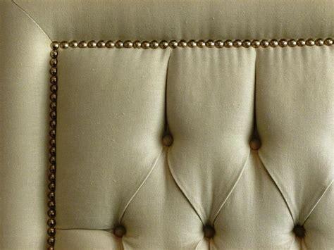 Make The Diy Custom Made Upholstered Headboards Your Custom Fabric Headboard