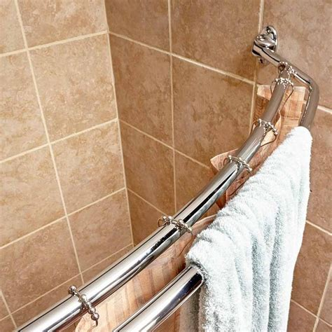 where to buy double curtain rods best 25 where to buy curtains ideas on pinterest window