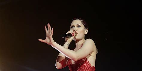 jessie j us tour jessie j cancels us tour to work on album