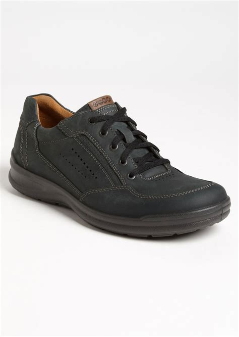 ecco sneakers mens ecco ecco remote sneaker shoes shop it to me
