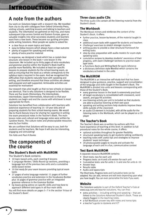advanced french vocabulary second 0748757805 assistantmemo blog