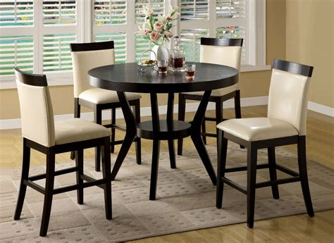 Dining Room Stores by Dining Room Nook Set Kitchen Corner Room Sets Image