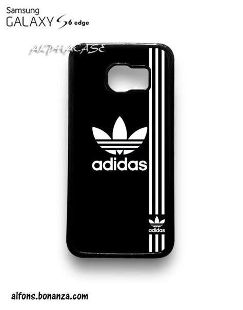 Iphone 8 Skateboard Logo Wallpaper Hardcase adidas logo samsung galaxy s6 edge adidas mens