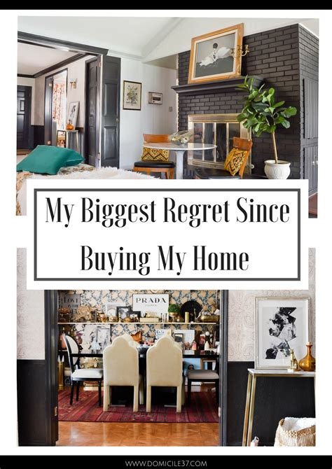 i regret buying my house i regret buying my house 28 images how to buy a house and not regret it money