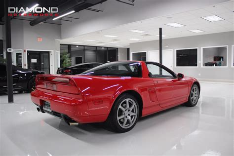 books on how cars work 1996 acura nsx lane departure warning service manual 1996 acura nsx transmission removal procedure 1996 acura nsx 2dr nsx t open