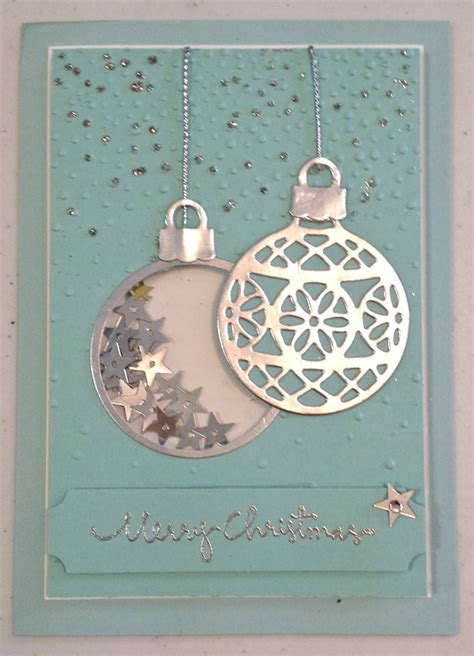 Stin Up Handmade Cards - stin up crafts 28 images oh my goodies 12 best images